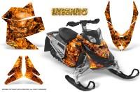 Skidoo-REV-XP-CreatorX-Graphics-Kit-Inferno-Orange