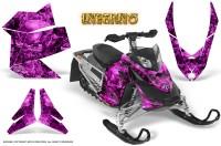 Skidoo-REV-XP-CreatorX-Graphics-Kit-Inferno-Pink