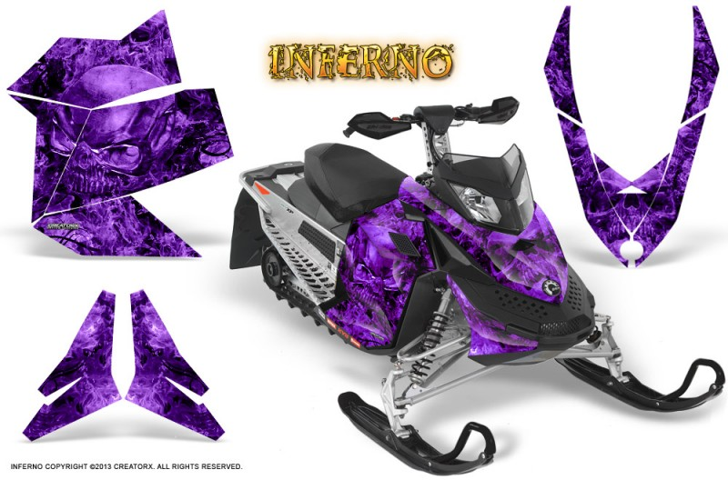 Skidoo-REV-XP-CreatorX-Graphics-Kit-Inferno-Purple