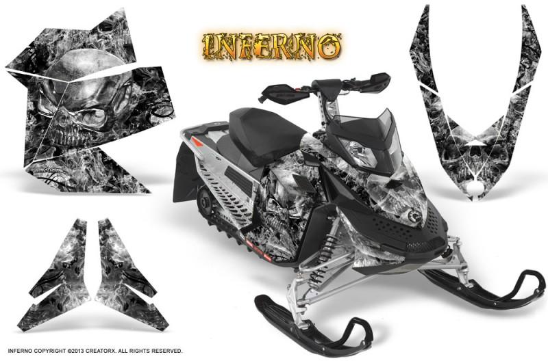 Skidoo-REV-XP-CreatorX-Graphics-Kit-Inferno-Silver