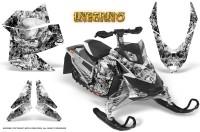 Skidoo-REV-XP-CreatorX-Graphics-Kit-Inferno-White