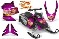 Skidoo-REV-XP-CreatorX-Graphics-Kit-Little-Sins-Pink