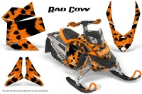 Skidoo-REV-XP-CreatorX-Graphics-Kit-Rad-Cow-Orange