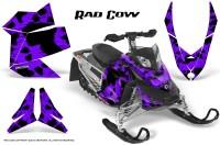Skidoo-REV-XP-CreatorX-Graphics-Kit-Rad-Cow-Purple