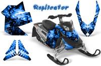 Skidoo-REV-XP-CreatorX-Graphics-Kit-Replicator-Blue