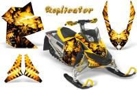 Skidoo-REV-XP-CreatorX-Graphics-Kit-Replicator-Yellow