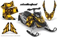 Skidoo-REV-XP-CreatorX-Graphics-Kit-Skullcified-Yellow-BB