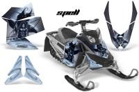 Skidoo-REV-XP-CreatorX-Graphics-Kit-Spell
