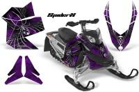 Skidoo-REV-XP-CreatorX-Graphics-Kit-SpiderX-Purple