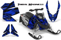 Skidoo-REV-XP-CreatorX-Graphics-Kit-Tribal-Madness-Blue