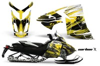 Skidoo-Rev-XR-AMR-Graphics-Kit-Wrap-Decal-CX-Y