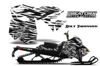 Skidoo-RevXM-CreatorX-Graphics-Kit-Bolt-Thrower-White-BB