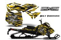 Skidoo-RevXM-CreatorX-Graphics-Kit-Bolt-Thrower-Yellow-BB