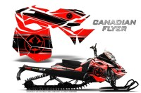 Skidoo-RevXM-CreatorX-Graphics-Kit-Canadian-Flyer-Black-Red