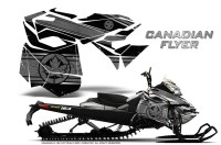 Skidoo-RevXM-CreatorX-Graphics-Kit-Canadian-Flyer-Silver-Black-BB