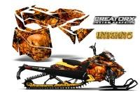 Skidoo-RevXM-CreatorX-Graphics-Kit-Inferno-Orange-YB
