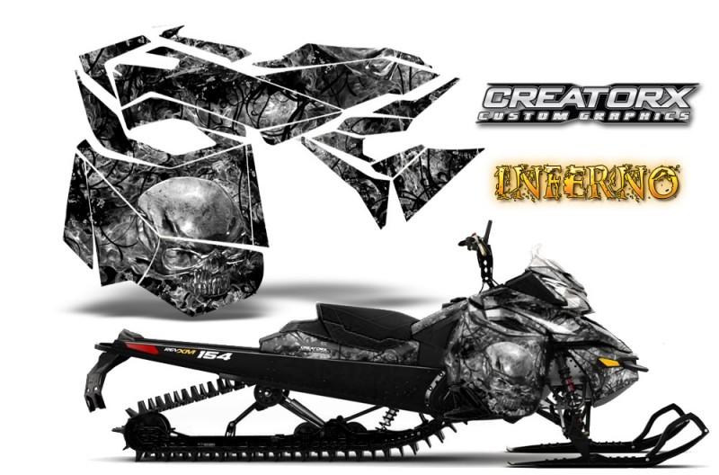 Skidoo-RevXM-CreatorX-Graphics-Kit-Inferno-Silver-BB
