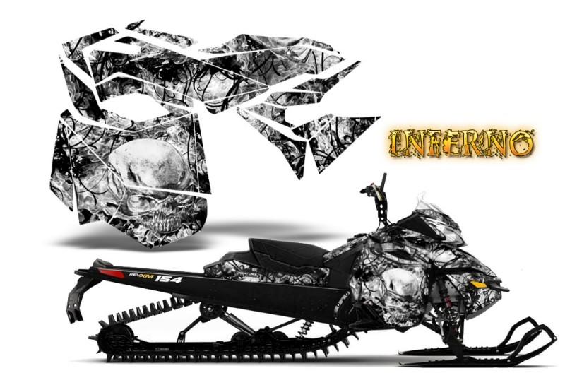 Skidoo-RevXM-CreatorX-Graphics-Kit-Inferno-White-BB