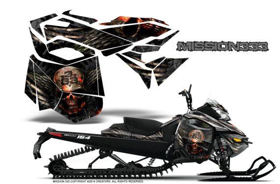 Skidoo-RevXM-CreatorX-Graphics-Kit-Mission333