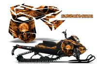 Skidoo-RevXM-CreatorX-Graphics-Kit-Mission333-Orange
