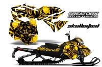 Skidoo-RevXM-CreatorX-Graphics-Kit-Skullcified-Yellow-BB
