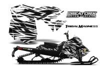 Skidoo-RevXM-CreatorX-Graphics-Kit-Tribal-Madness-White-BB