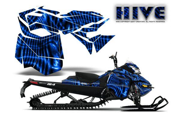 Skidoo_RevXM_CreatorX_Graphics_Kit_Hive_Blue