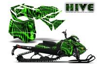 Skidoo_RevXM_CreatorX_Graphics_Kit_Hive_Green
