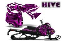 Skidoo_RevXM_CreatorX_Graphics_Kit_Hive_Pink