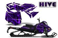Skidoo_RevXM_CreatorX_Graphics_Kit_Hive_Purple