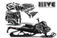Skidoo_RevXM_CreatorX_Graphics_Kit_Hive_White
