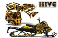 Skidoo_RevXM_CreatorX_Graphics_Kit_Hive_Yellow