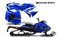 Skidoo_RevXM_Graphics_Kit_Dragon_Fury_Blue_Blue