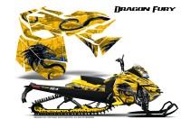 Skidoo_RevXM_Graphics_Kit_Dragon_Fury_Blue_Yellow