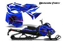 Skidoo_RevXM_Graphics_Kit_Dragon_Fury_Pink_Blue
