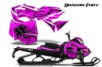 Skidoo_RevXM_Graphics_Kit_Dragon_Fury_Pink_Pink