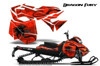 Skidoo_RevXM_Graphics_Kit_Dragon_Fury_Red_Red