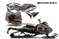 Skidoo_RevXM_Graphics_Kit_Dragon_Fury_Red_Silver