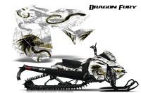 Skidoo_RevXM_Graphics_Kit_Dragon_Fury_Yellow_White