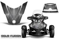 Spyder-RT-Hood-CreatorX-Graphics-Kit-Cold-Fusion-Silver