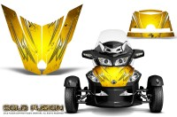 Spyder-RT-Hood-CreatorX-Graphics-Kit-Cold-Fusion-Yellow-BB