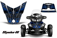 Spyder-RT-Hood-SpiderX-BLW