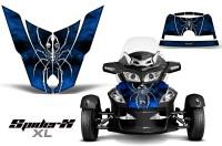 Spyder-RT-Hood-SpiderX-BLXL