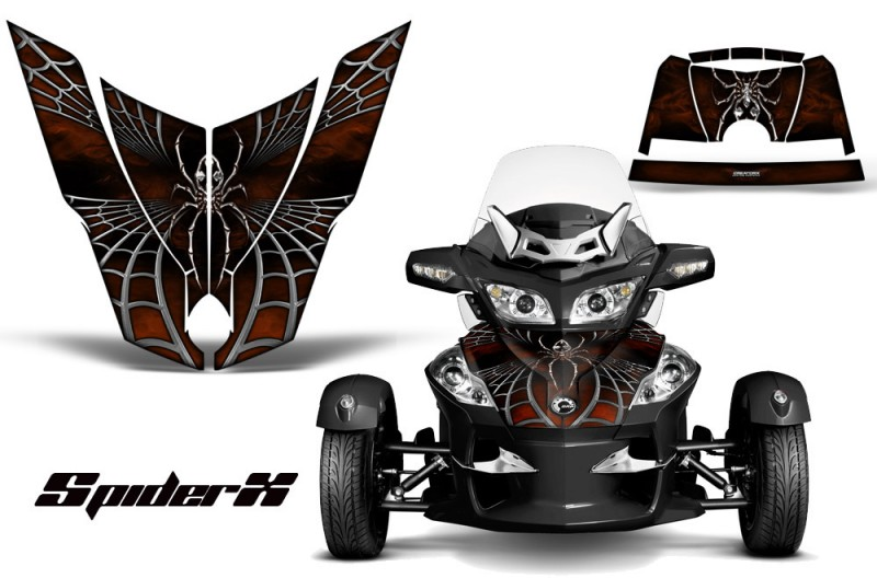 Spyder-RT-Hood-SpiderX-BRW