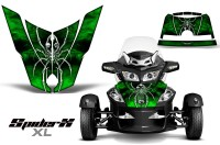 Spyder-RT-Hood-SpiderX-GLG