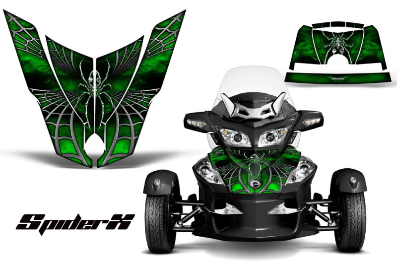 Spyder-RT-Hood-SpiderX-GW