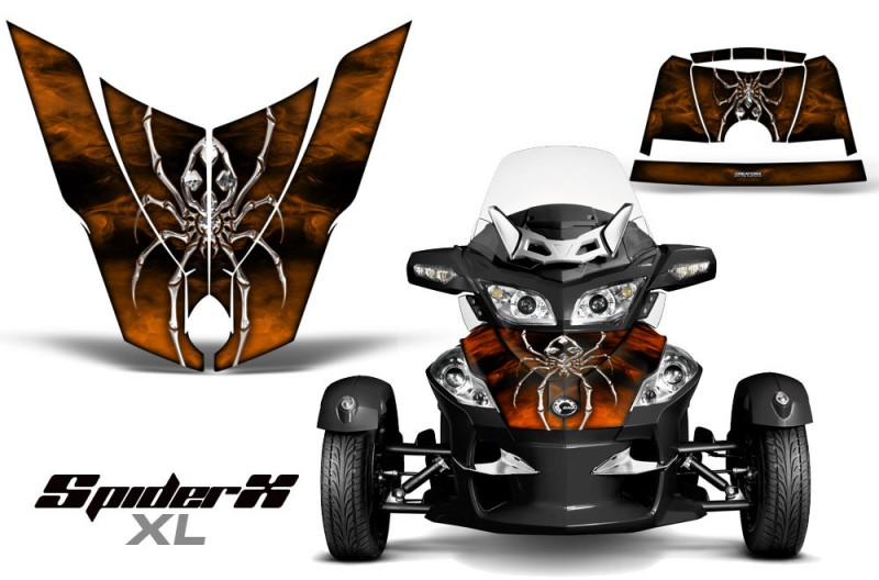 Spyder-RT-Hood-SpiderX-OLG