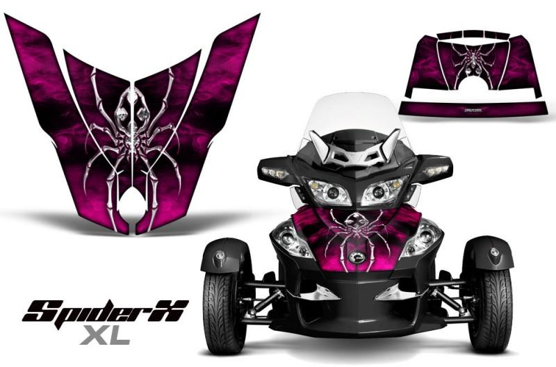 Spyder-RT-Hood-SpiderX-PLG