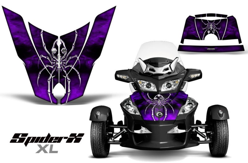Spyder-RT-Hood-SpiderX-PRLG