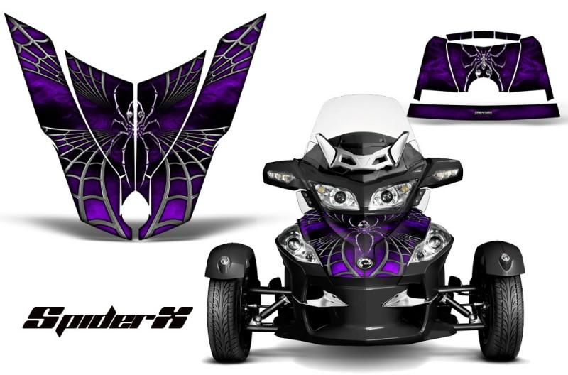 Spyder-RT-Hood-SpiderX-PRW